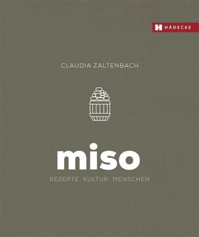 Zaltenbach Claudia: MISO