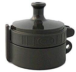 alfi Verschluss für Trinkflasche isoBottle bis 2012
