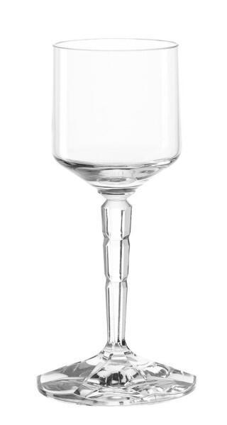 Leonardo Likörglas Spiritii 100 ml, 6er-Set