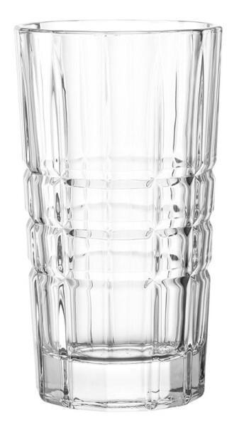 Leonardo Becher-Set Spiritii groß 260 ml, 4er-Set