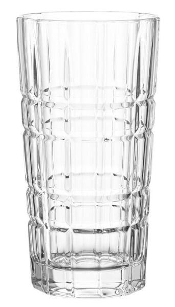 Leonardo Becher-Set Spiritii groß 400 ml, 4er-Set