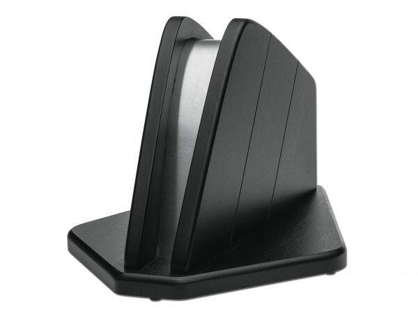 Böker Magnet-Messerblock Forge Wood aus Esche, unbestückt