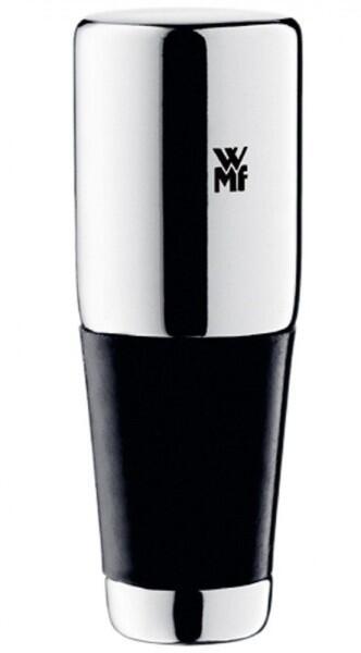 WMF Weinflaschen-Verschluss Vino
