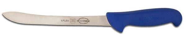 Dick ErgoGrip Fischfiletiermesser, semi-flexibel