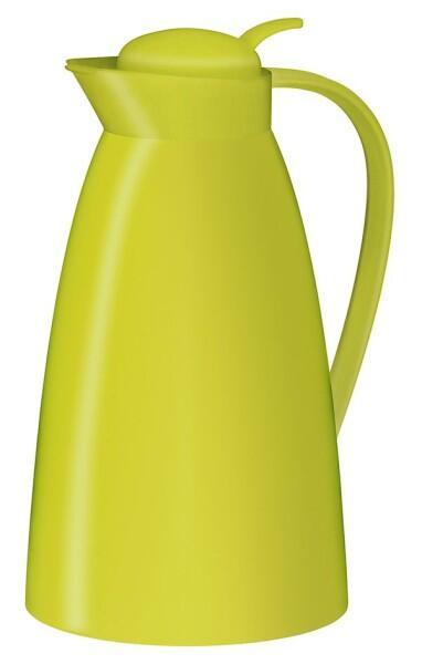 alfi Isolierkanne Eco in apfelgrün