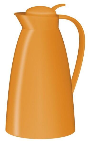 alfi Isolierkanne Eco in fresh orange