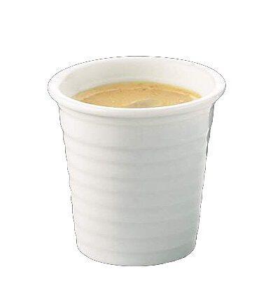 Cilio Espressobecher 5cl