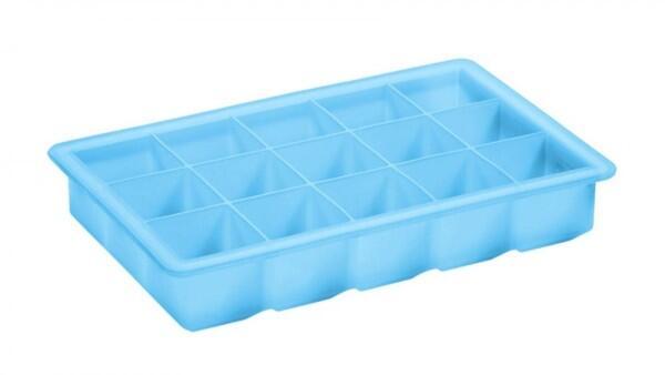 Lurch Eiswürfelbehälter Würfel