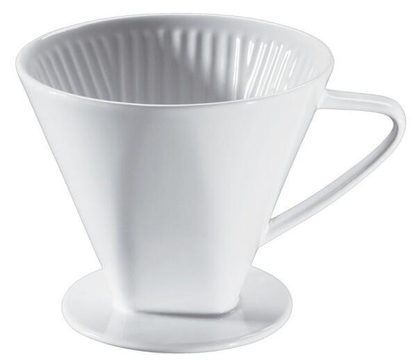cilio Kaffeefilter