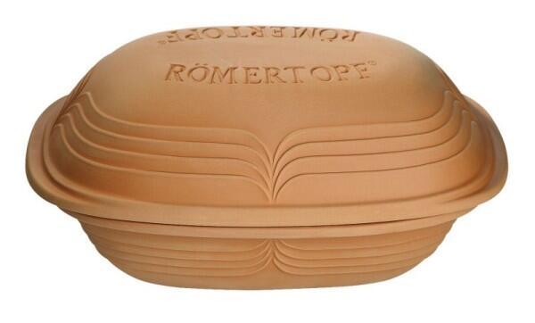 Römertopf Modern Look Standard