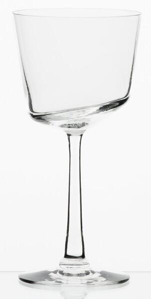 La Rochère Weinglas KAI, 6er-Set