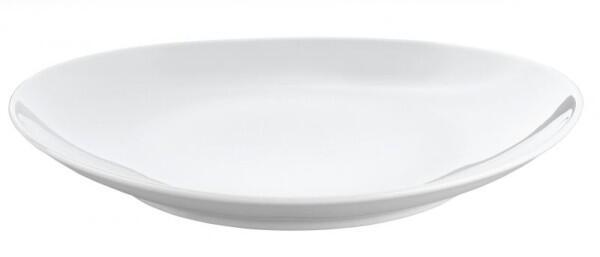 Pillivuyt Steakteller oval