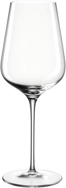 Leonardo Rieslingglas BRUNELLI 470 ml, 6er-Set