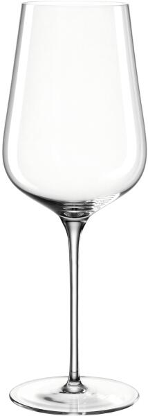 Leonardo Weißweinglas BRUNELLI 580 ml, 6er-Set