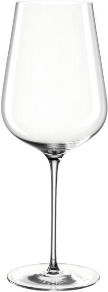 Leonardo Rotweinglas BRUNELLI 740 ml, 6er-Set