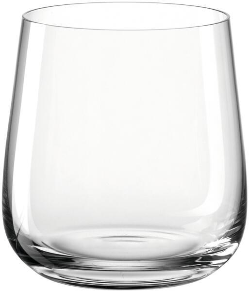Leonardo Trinkglas BRUNELLI 400 ml, 6er-Set