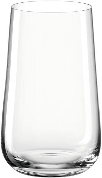 Leonardo Trinkglas BRUNELLI 530ml, 6er-Set