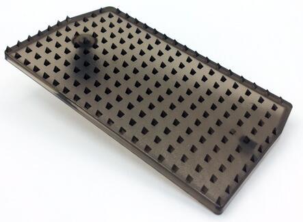 GRAEF Spitzenplatte
