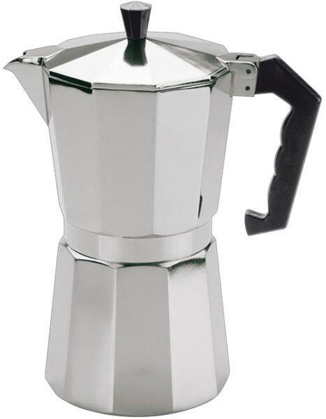 Cilio Espressokocher Classico Induktion