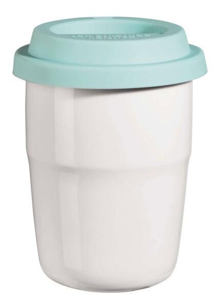 0,2 Liter