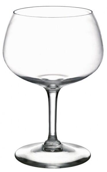 La Rochère Weinglas Ballon D′Alsace, 6er-Set