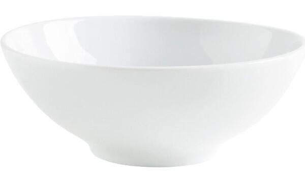 Kahla Diner Schale midi, 13 cm