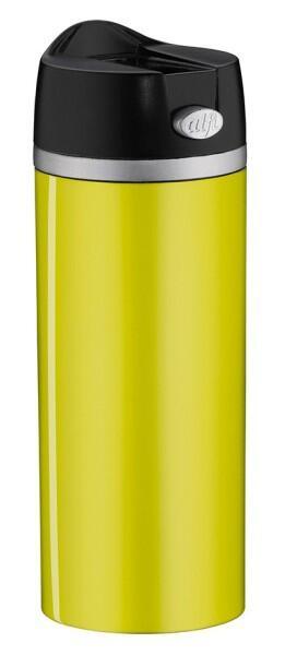 alfi Isolier-Trinkbecher isoMug Perfect in apfelgrün