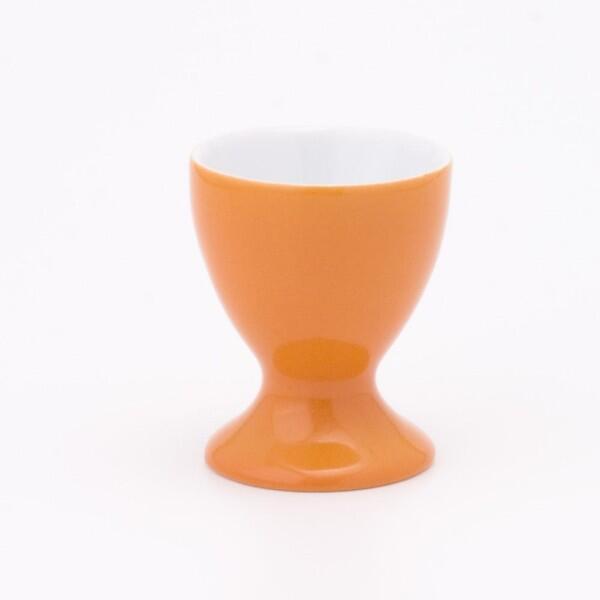 Kahla Pronto Eierbecher in orange