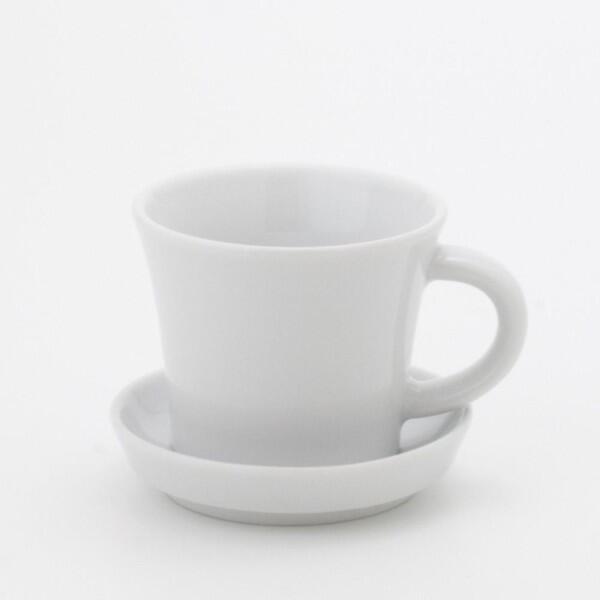 Kahla Update Dipschälchen 8 cm in weiß