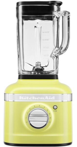 KitchenAid Standmixer Artisan K400 in kyoto glow