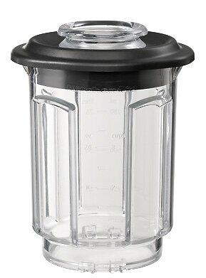 KitchenAid Küchenbehälter 0,75 l