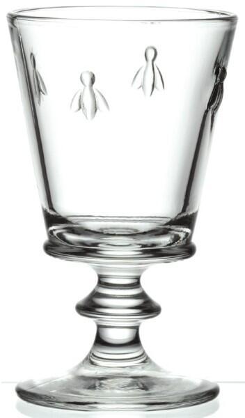 La Rochère Weinglas Abeile, 6er-Set