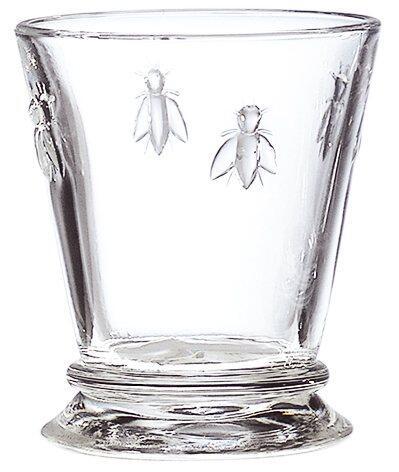 La Rochère Trinkglas Abeile, 6er-Set