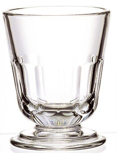 La Rochère Trinkglas Périgord, 6er-Set
