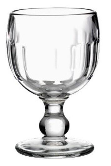 La Rochère Weinglas Coteau, 6er-Set