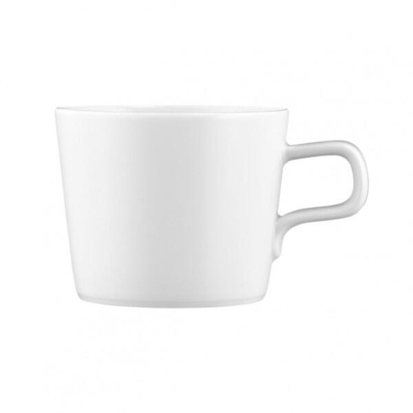 Seltmann Weiden No Limits Kaffeetasse 0,22 l
