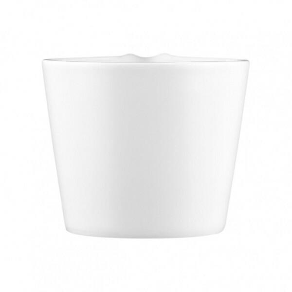 Seltmann Weiden No Limits Milchkännchen 0,26 l