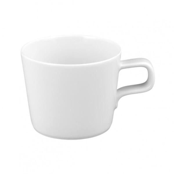 Seltmann Weiden No Limits Obere zur Kaffeetasse 0,22 l