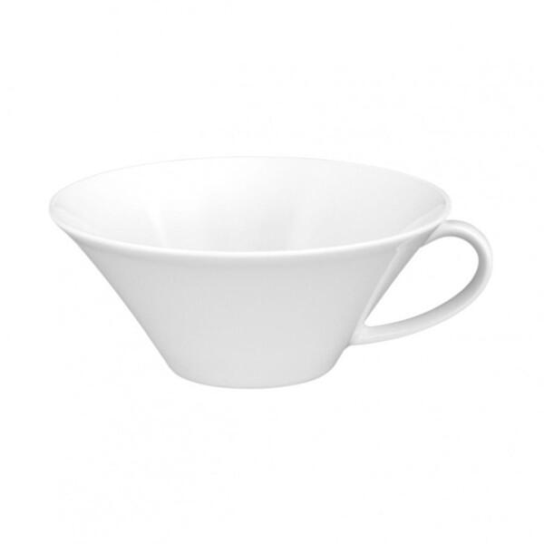 Seltmann Weiden No Limits Obere zur Teetasse 0,14 l