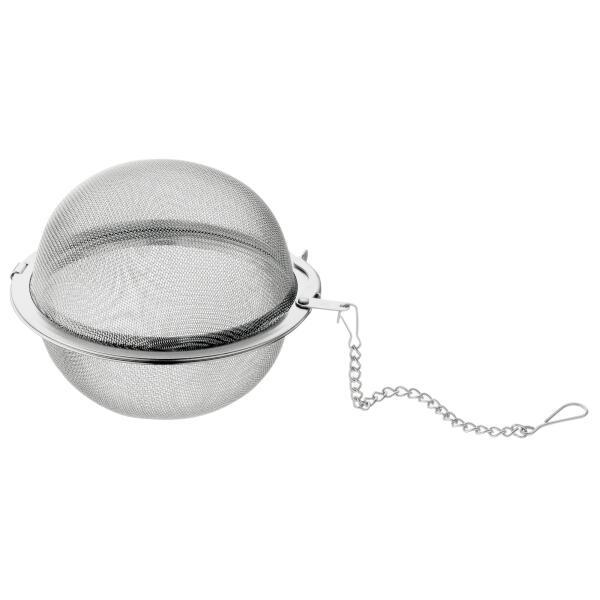 WMF Tee-(Gewürz)sieb Gourmet