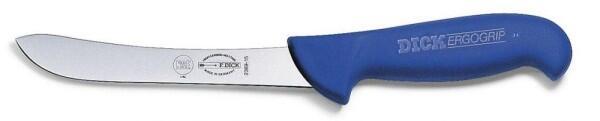 Dick ErgoGrip Sortiermesser, 13 cm