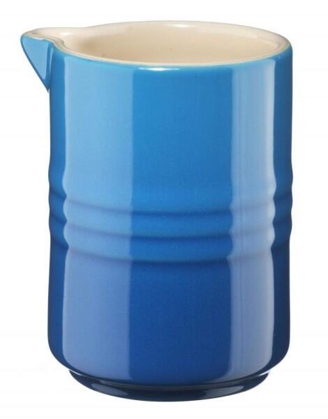 Le Creuset Milchkännchen 0,15 Liter in marseille