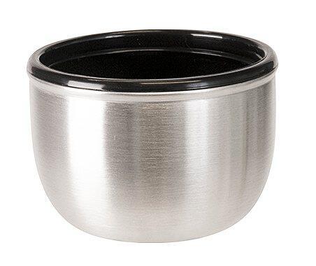 Emsa Ersatzbecher für Edelstahlflasche Senator 0,7 Liter, neue Version