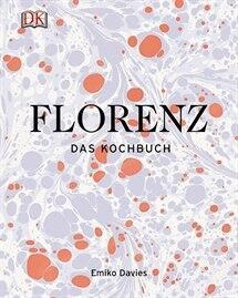 Davies Emiko: Florenz