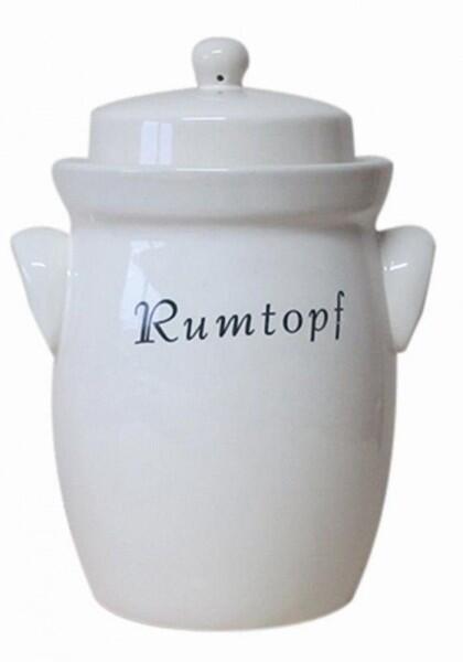 Schmitt Rumtopf