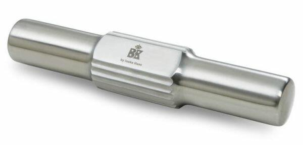 BK Solutions Knoblauchpresse