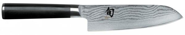 KAI Santokumesser Shun Classic First Touch, 14 cm