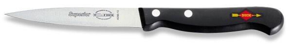 Dick Küchenmesser Superior, 10 cm