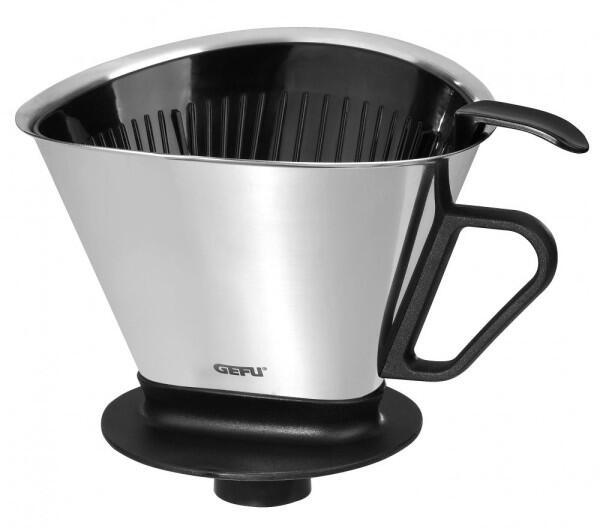 GEFU Kaffeefilter ANGELO