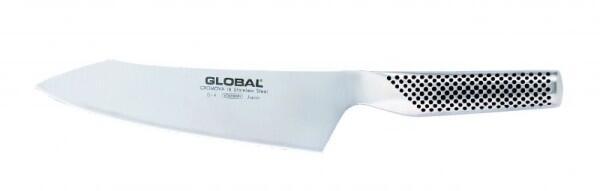 Global G-04 Yoshikin Universalmesser 18 cm